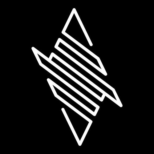 alphavibezmedia's avatar