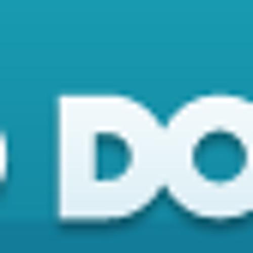 disco donnie's avatar
