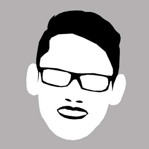 hisyam32's avatar
