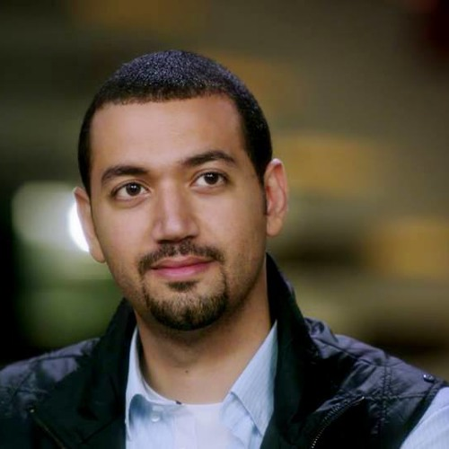 Moez Masoud 's Episodes's avatar