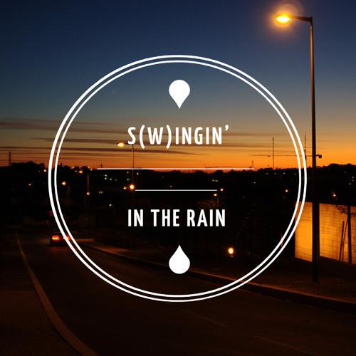 S(w)ingin' in the Rain's avatar
