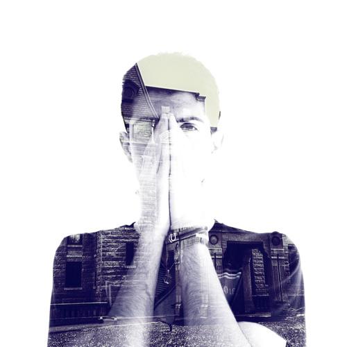 Khalil Belmouddene's avatar