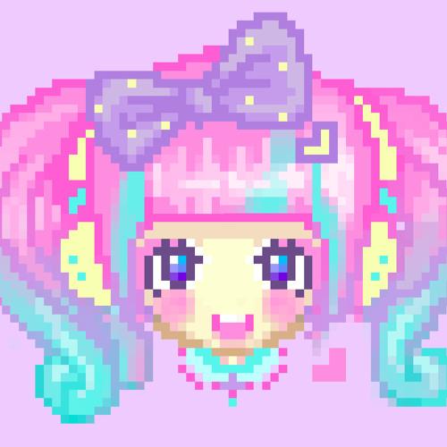 Mizkai's avatar