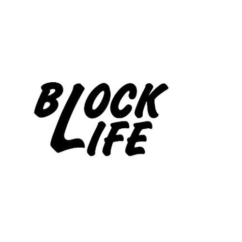 BlockLife's avatar