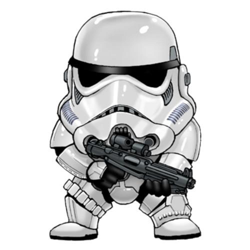 Reason346's avatar