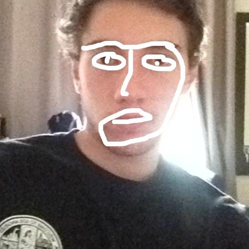 dlong94's avatar