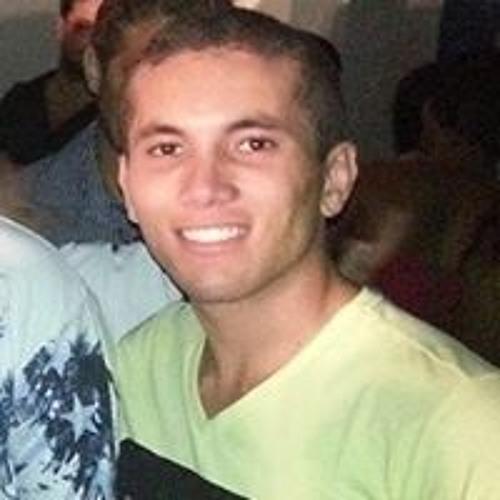 Ezequiel Morais 4's avatar