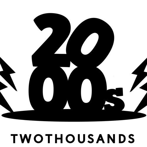 2000s's avatar