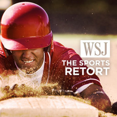 WSJ The Sports Retort