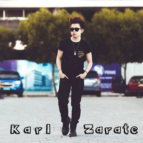 karlzarate's avatar