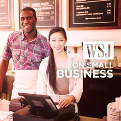 WSJ on Small Business