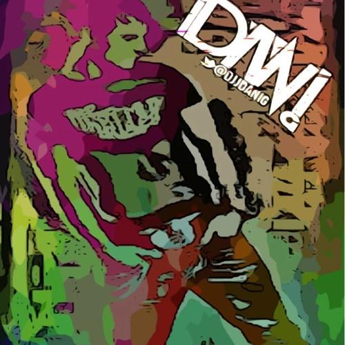 Dj DaniG -El Original 1.0's avatar