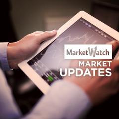 MarketWatch Market Update