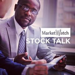 MarketWatch Stock Talk