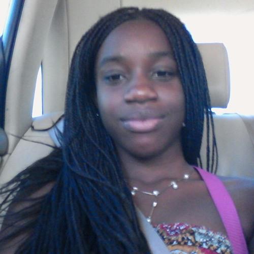 lise3561's avatar