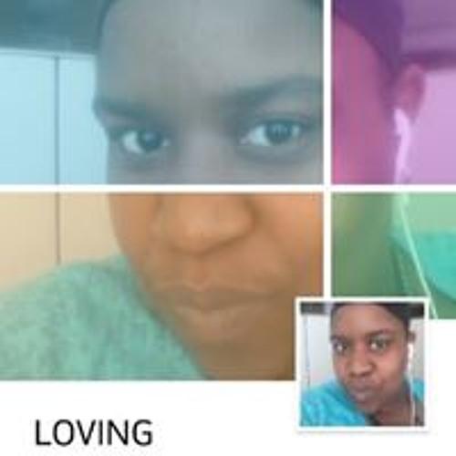Kyndra Melvin's avatar