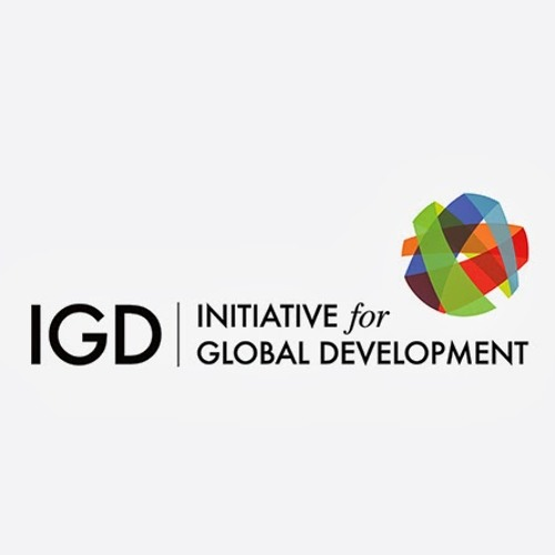 Initiative for Global IGD's avatar