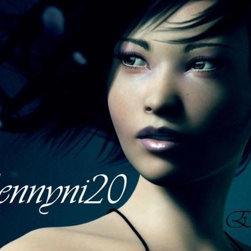 Jennyni200's avatar