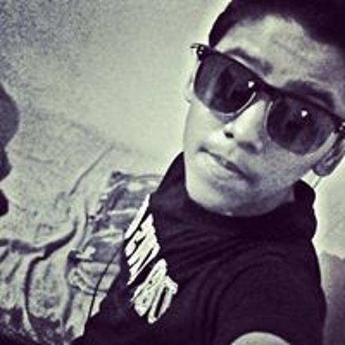 Lucas Souza 588's avatar