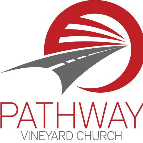 Pathway Vineyard Church's avatar