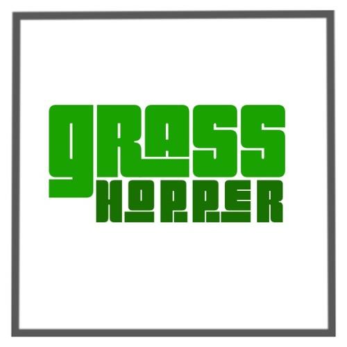 Grasshopper's avatar
