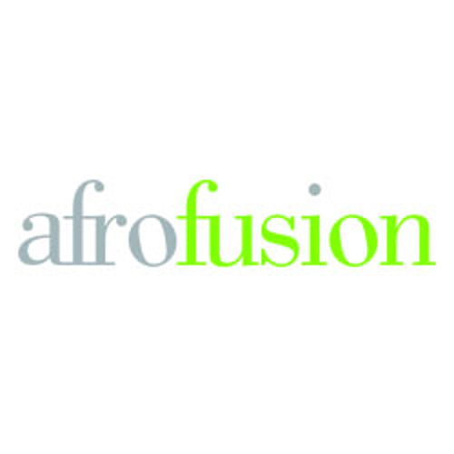 Afrofusion Advertising's avatar