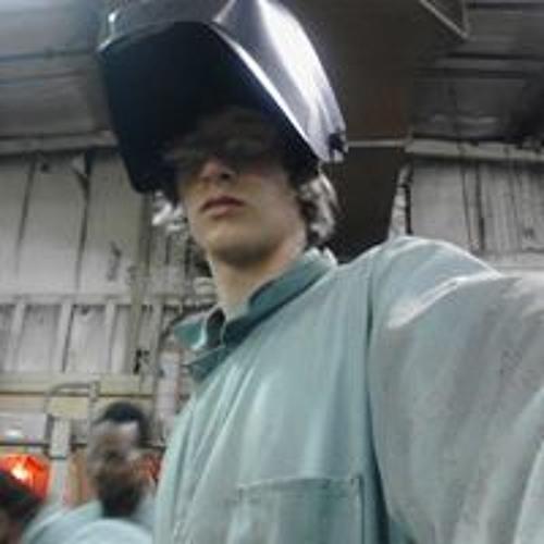Daniel Petro 3's avatar