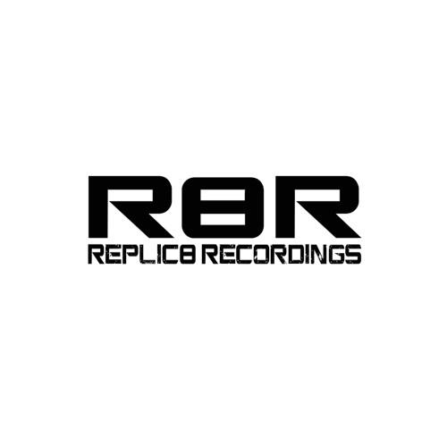 (R8R)Replic8 Recordings's avatar