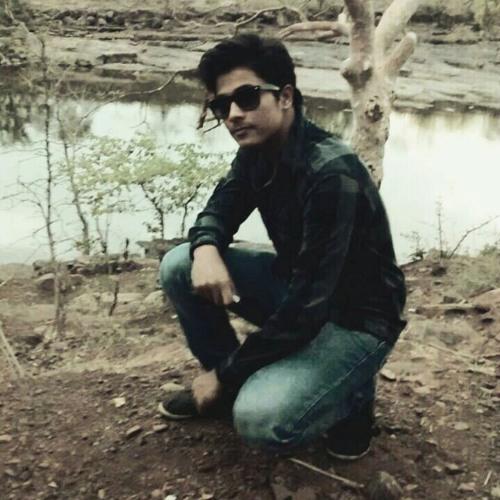 vivek_25's avatar