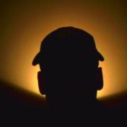 Narkootika's avatar
