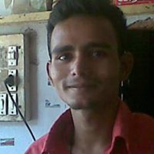 Phrvez Ahmed's avatar