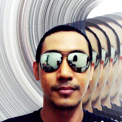 Roy Frederick's avatar
