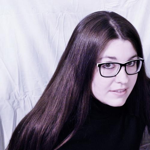 Zita Honzlova's avatar