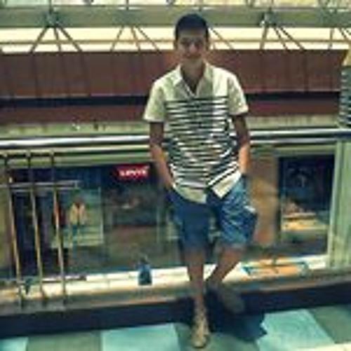user965800611's avatar