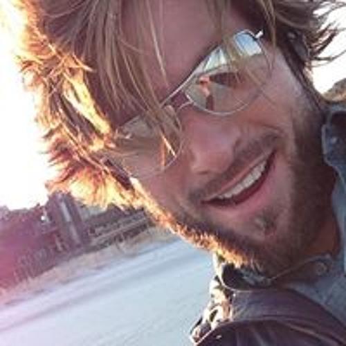 Stephen Stoll 2's avatar