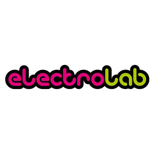 electrolabmusic's avatar