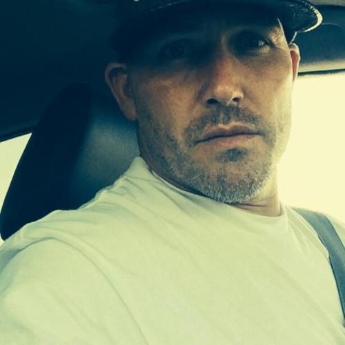 Jesse Mcquarrie's avatar