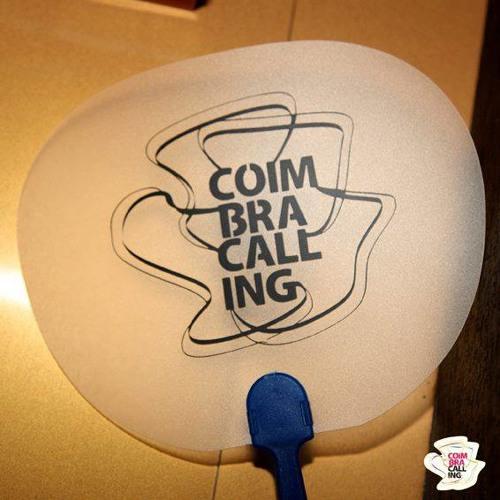 Coimbra_Calling's avatar