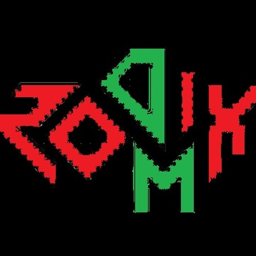Rodmix (Roberto Diaz)'s avatar