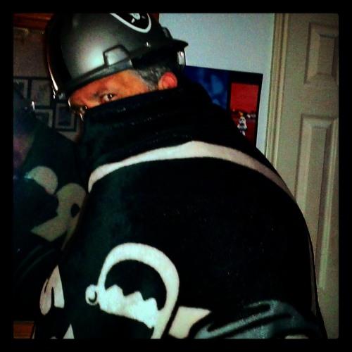WAR_B #TCMHYPEMAN's avatar