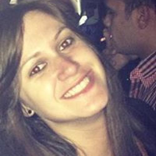 Joyce Sanches 1's avatar