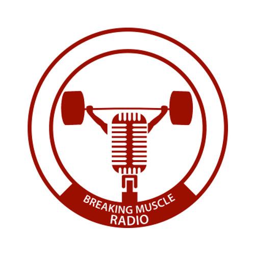 Breaking Muscle's avatar