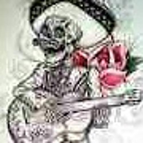 jooystick's avatar