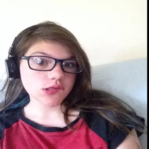 Beck_radke_121's avatar