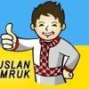 Ruslan Simruk