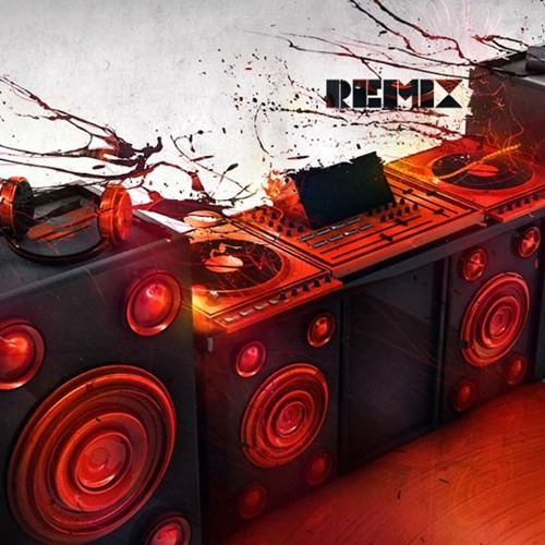oo Remix oo's avatar
