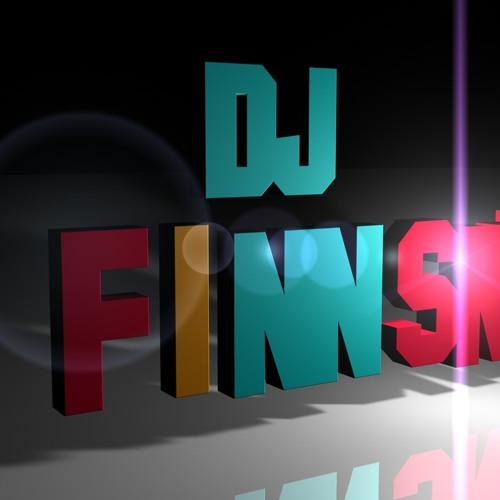 DJ Finnski's avatar