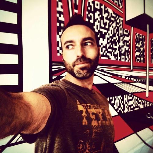 Michael Lensi's avatar