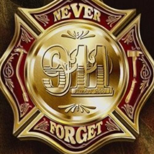 firefighter188's avatar