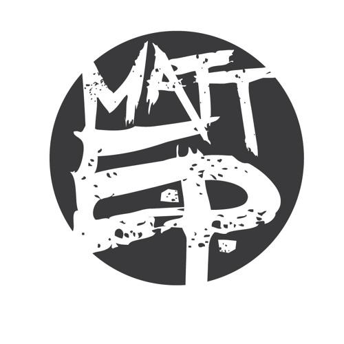 djmattep1200's avatar